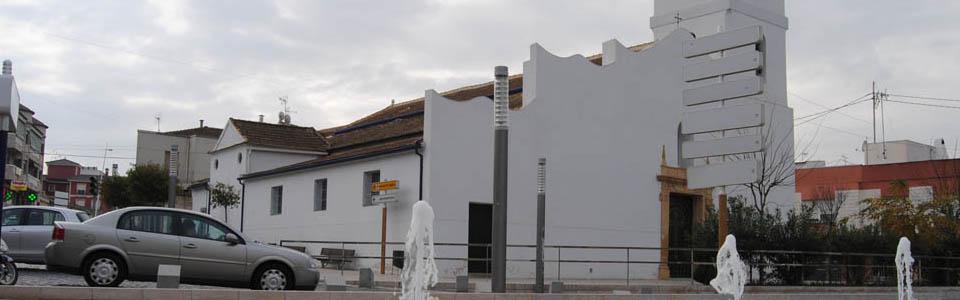 Ayuntamiento de Benijofar