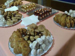 Imagen de dulces