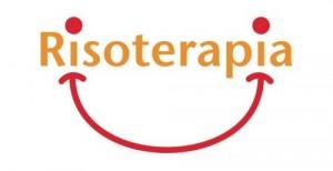 1269-risoterapia-producciones