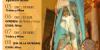 AGENDA DE ACTOS - Fiestas Inmaculada Concepción 2020