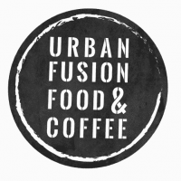 Urban Fusion Food