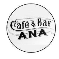Café Bar Ana
