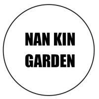 Nan Kin Garden