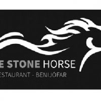 The Stone Horse