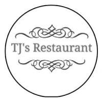 TJ´S Restaurant
