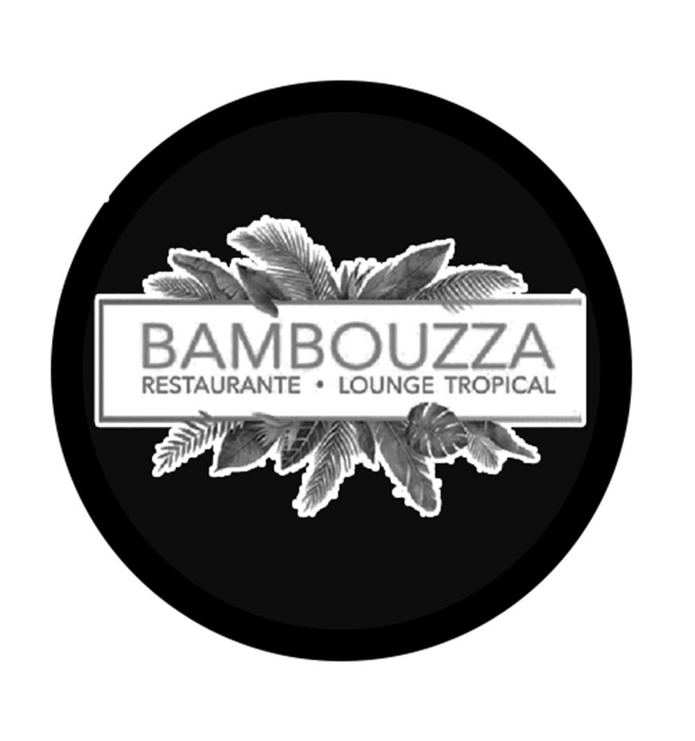 Bambouzza