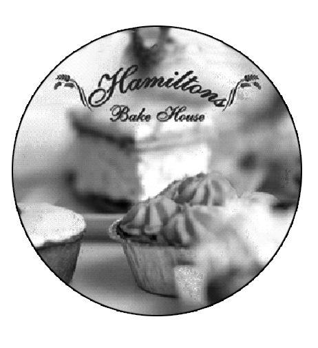Hamiltons Bake House