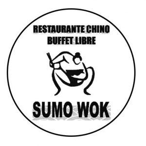 Sumo Wok